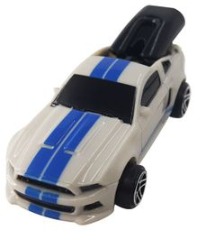 Toy Cars, Trains, Trucks Online India - Buy Diecast Toys at