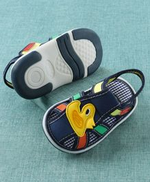 3a44166c29fc0 Kids Shoes for Girls, Boys - Buy Baby & Kids Footwear Online India
