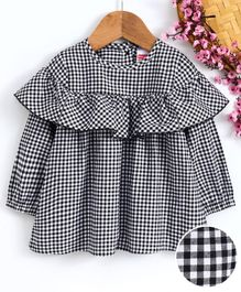 1493b9a41 Buy Tops & T-Shirts for Girls, Boys - Baby & Kids Tees Online India