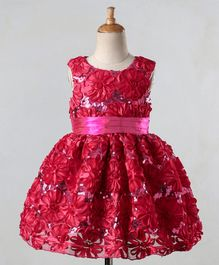 5c1a531306e Kids Party Wear, Buy Party Wear Dresses for Girls, Boys Online India
