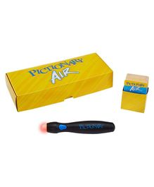 Mattel Pictionary Air Pen - Black