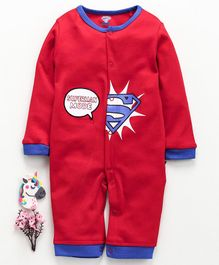 f39f055a3 Buy Onesies & Rompers for Babies (0-3 Months To 18-24 Months) Online ...