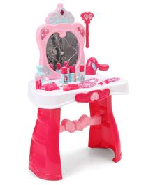 Karma Beauty Play Set - Pink