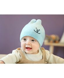 9ec552bda Baby Caps, Mittens & Gloves Online India, Buy Kids Caps for Girls & Boys