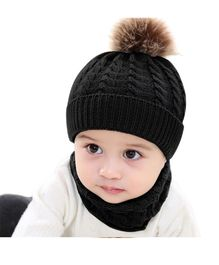 9617ded61 Buy Caps, Gloves & Mittens for Babies (12-18 Months To 18-24 Months ...