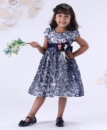 20e914f1e2e53 Buy Party Wear for Kids (2-4 Years To 12+ Years) Online India ...