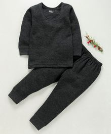 e7a7b5981ecc Buy Bodycare Kids Innerwear, Thermals & Baby Clothes Online in India