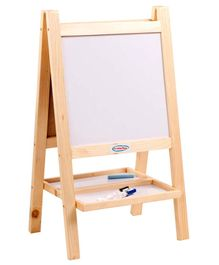 Scribblemate 3 in 1 Mini Easel