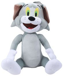 Warner Brother Tom Soft Toy - 26 Inch