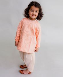4a1e833c Tiber Taber Clothes & Shoes Products Online India, Buy at Firstcry.com