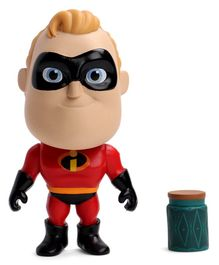 FunKo Incredibles 2 Action Figure Multicolour - Height 9 cm