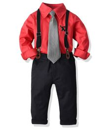 13384d3fc4aa2 Buy Party Wear for Kids (2-4 Years To 12+ Years) Online India ...