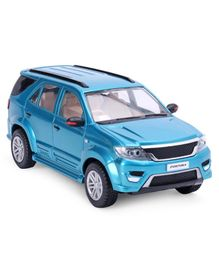 Centy Fortura Toy Car - Blue