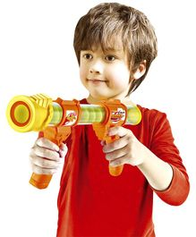 Skylofts Shooting Ball Shooter Gun Toy