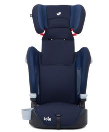 Joie Elevate Car Seat - Navy Blue