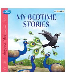 NavNeet Story Book Online India - Buy at FirstCry com