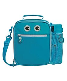 Tinc Insulated Lunch Box Bag - Blue