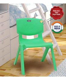 Prima Web Chair- Green