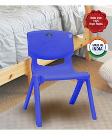 Prima Web Chair - Royal Blue