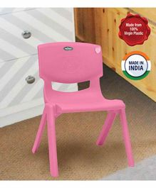 Prima Web Chair - Pink