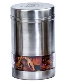 Falcon Smart FP10013 Canister - 900 ml