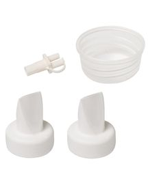 Ardo Medical Breast Pump Service Kit - White