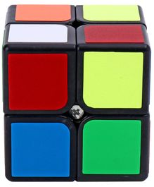 Rubik Cube - Multi Color