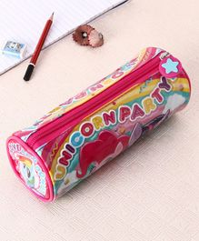 My Little Pony Pencil Pouch - Pink