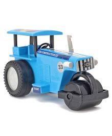 Shinsei Road Roller Toy - (Color May Vary)