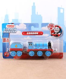 Thomas & Friends Large Merlin The Invisible Engine - Blue