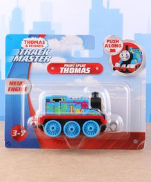 Thomas & Friends Small Engine - Blue
