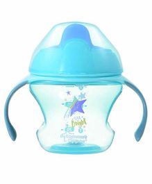 Tommee Tippee First Sippee Cup Light Blue - 150 ml
