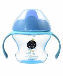 Tommee Tippee First Sippee Cup Blue - 150 ml