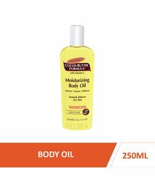 Palmer's Cocoa Butter Moisturising Body Oil - 250 ml