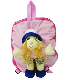 Hello Toys Candy Soft Bag