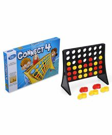 Funskool The Original Games of Connect 4