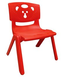 Sun Baby Magic Bear Chair