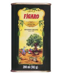 Figaro Olive Oil - 200 ml