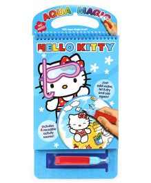 68f33cfc2 Hello Kitty Products Online Store in India - Buy at FirstCry.com