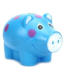Speedage Piggy Money Bank Popular