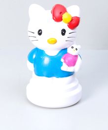 Speedage Money Bank Hello Kitty