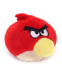 Angry Birds Flingers Red - 8 cm