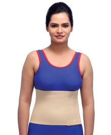 Sego Abdominal Corset Belt - Medium