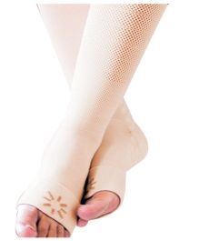 MummyFeet  Maternity Socks - Small