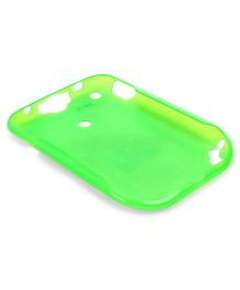 Leap Frog Leap Pad Ultra Gel Skin - Green