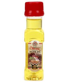 Seagulls Olivon Olive Oil - 50 ml