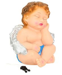 Speedage Angel Baba Money Bank