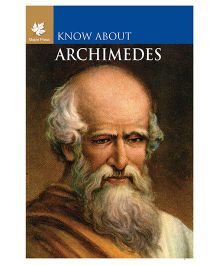 Archimedes Know About Series - English