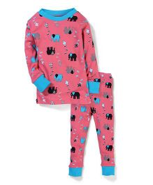 ec7364d4c Buy New Jammies Baby   Kids Products Online India – New Jammies ...