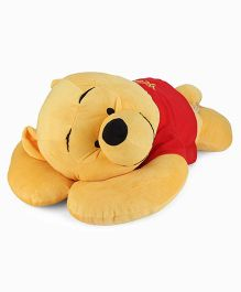 4b42ee24019 Disney Soft Toys Online India - Buy at FirstCry.com